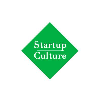 Startup-Culture-
