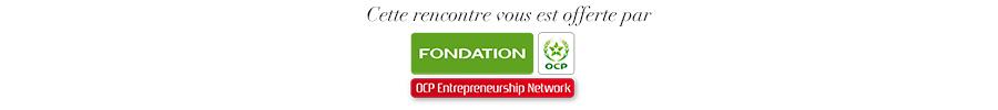 Bannière page evenement-site nwl